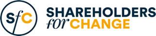 Shareholder For Change